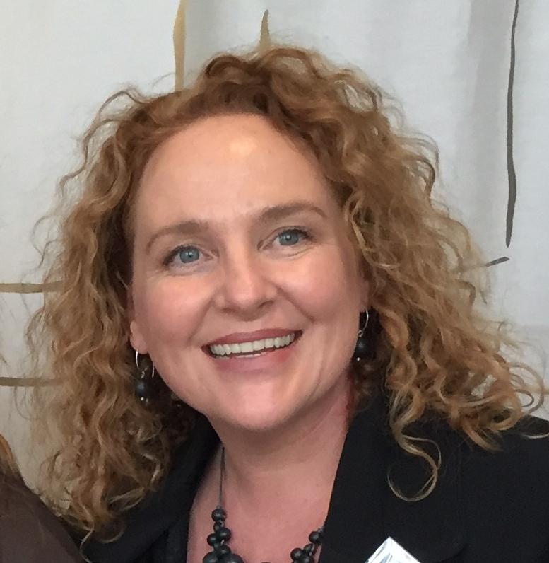 Danielle Hutchinson